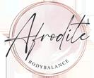 Afrodite BodyBalance - wellness